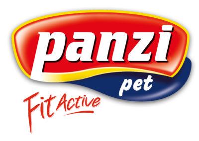 PANZI_Fit Active