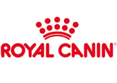Royal-Canin-500x500