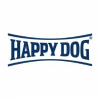 happy_dog_logo
